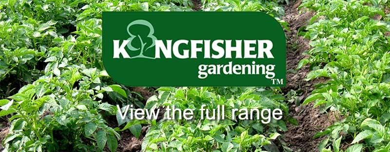 gardening_button