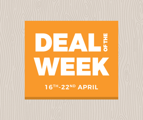 deal_of_the_week