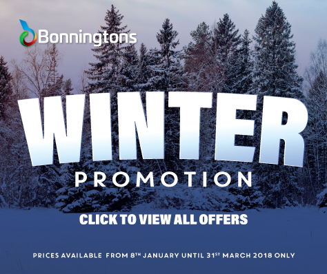 Winter_Promotion