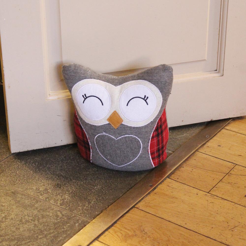 owl_doorstop