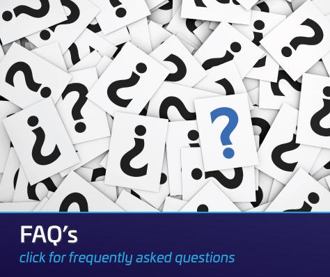 FAQ_s