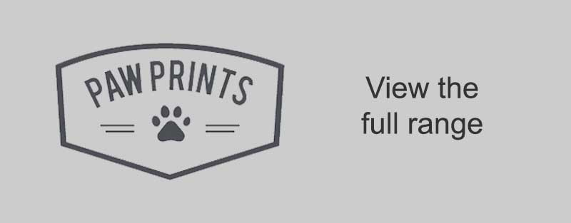pawprints_button