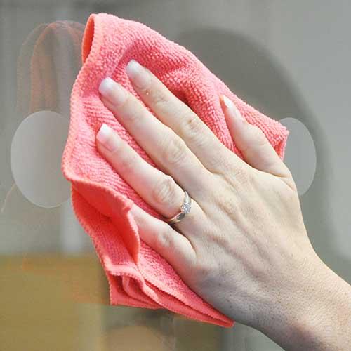 microfibre_cloth