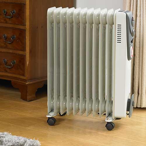 oil_radiator
