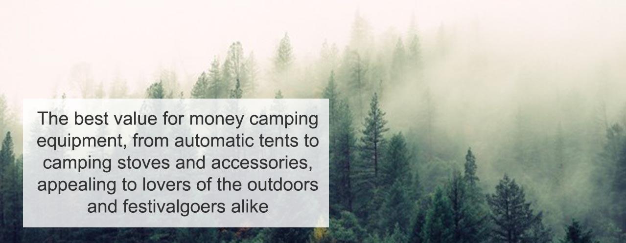 Love_mud_camping
