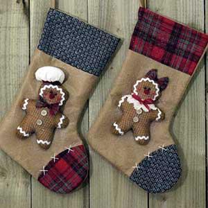 gingerbread_stocking