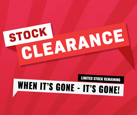 Kingfisher_clearance