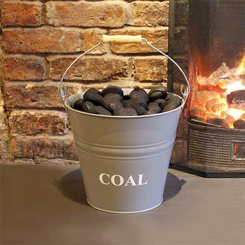 coal_bucket