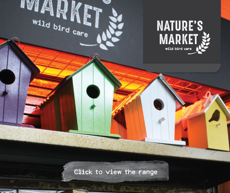Natures_Market_Birdcare