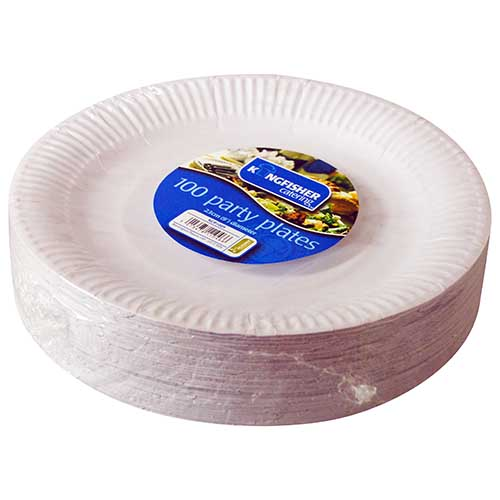 paper_plates