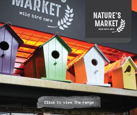 Natures_Market