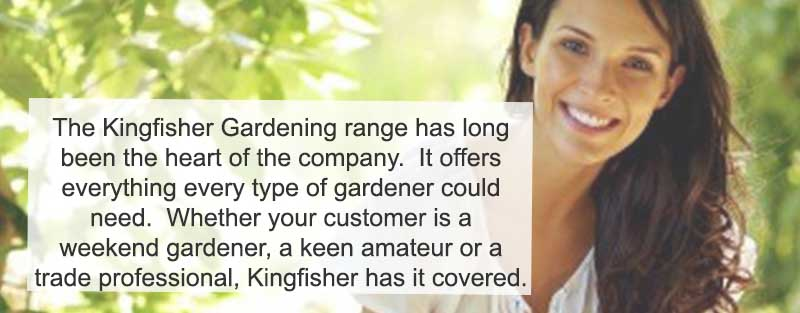 gardening_summary