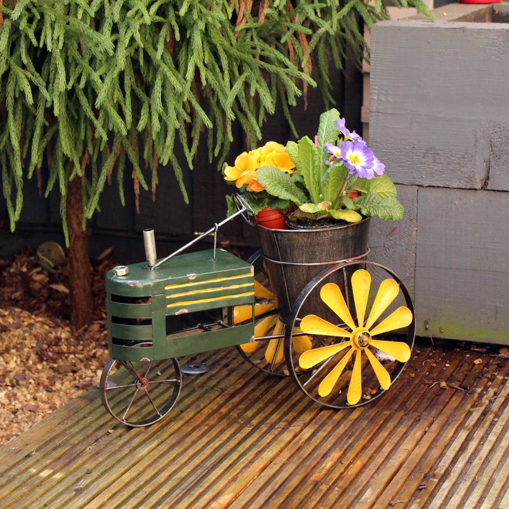 tractor_planter