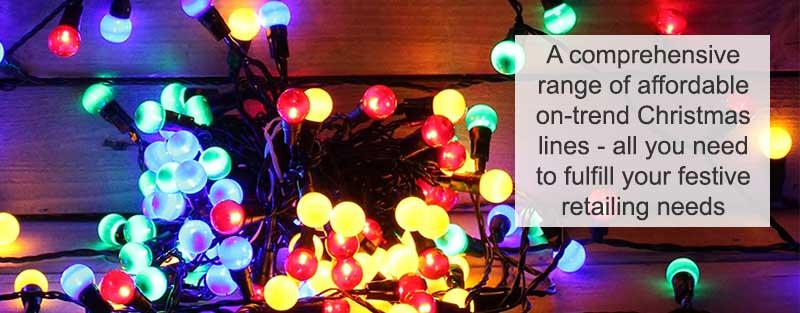 festive_summary