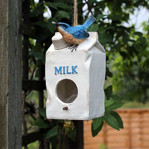 milk_carton_bird_box