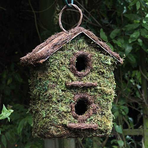 natural_nesting_box