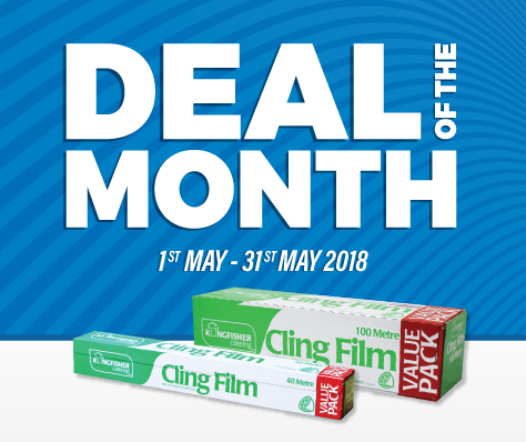 deal_of_the_month