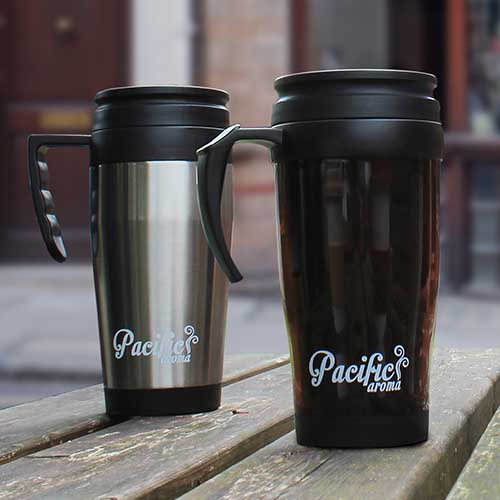 travel_mugs