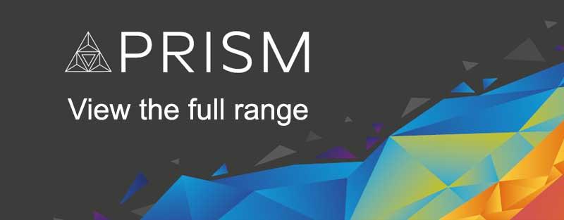 prism_button