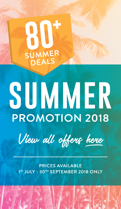 Summer_Promotion