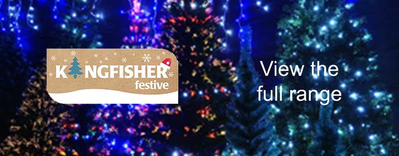 festive_button