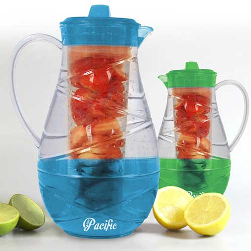 fruit_infuser_jug