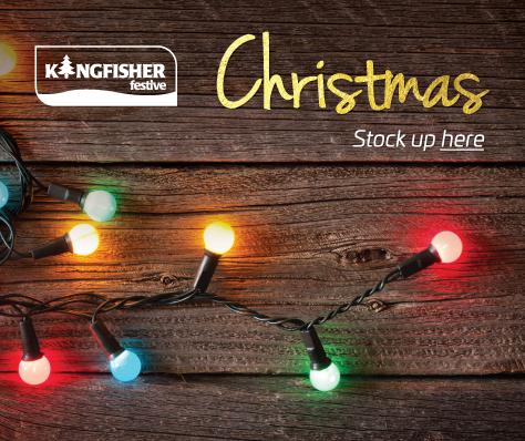 Kingfisher_Christmas