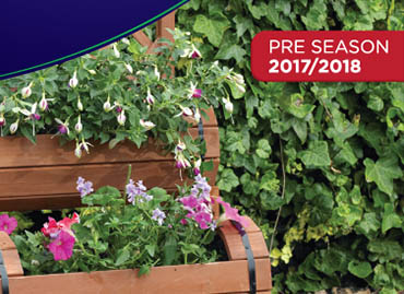 It's Pre-Buy Season - 5% Off All Outdoor Categories!