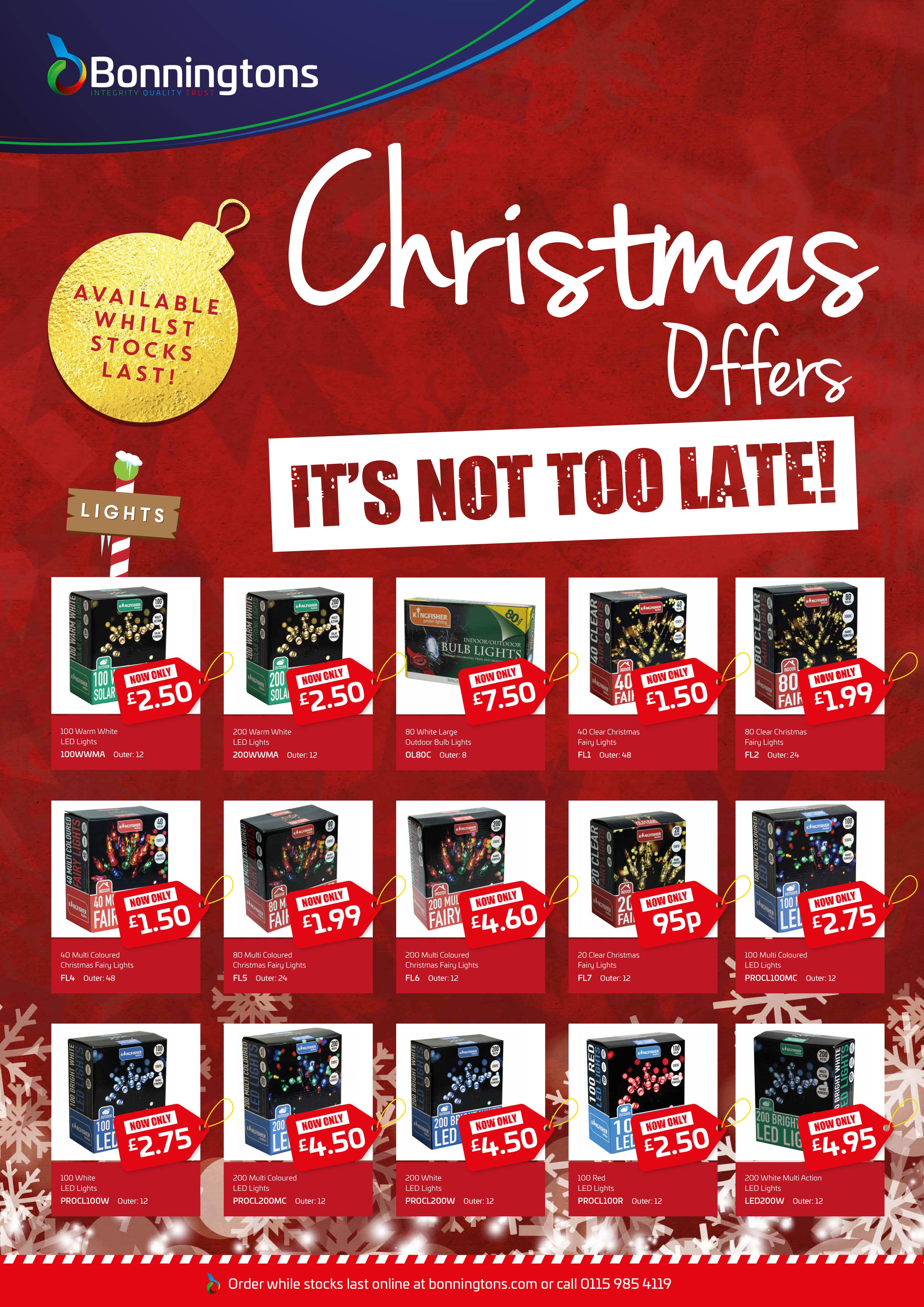 Christmas_clearance