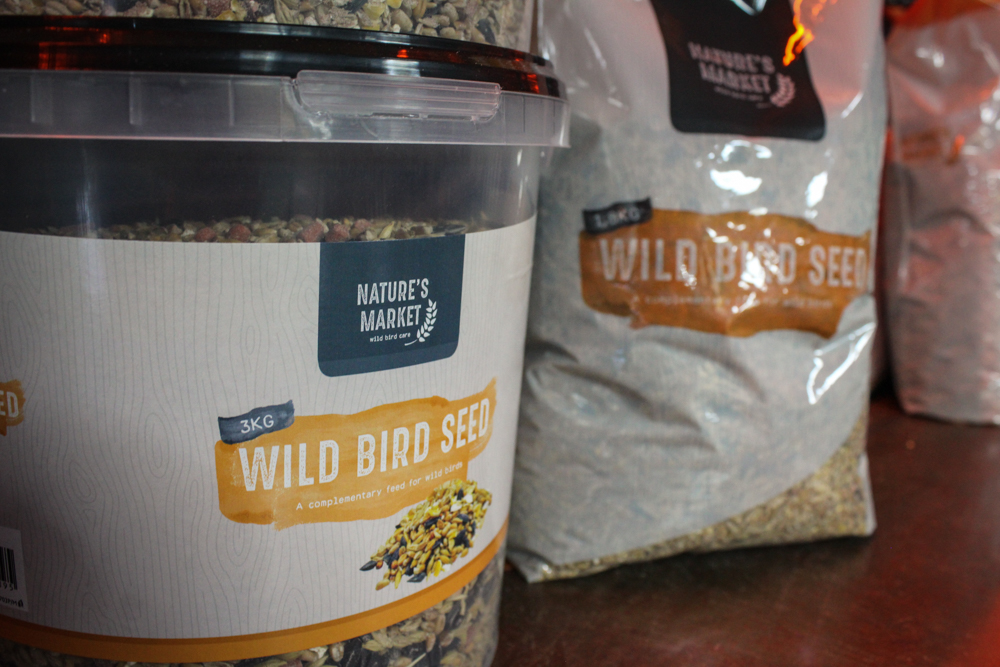 wholesale_bird_seed
