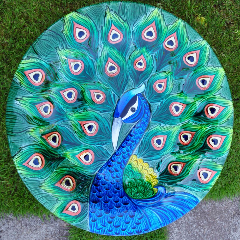 Peacock_Bird_Bath